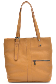 bag ANNA LUCHINI