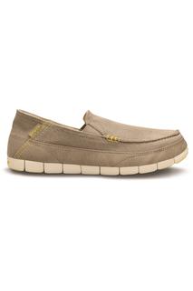 Мокасины Crocs