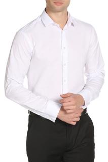 Сорочка BAZIONI