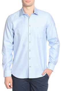 Рубашка Daniel Hechter