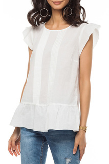 cc2543a2980 Купить женские блузки до 1000 рублей в интернет-магазине Lookbuck ...