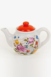 Чайник, 1000 мл Nouvelle