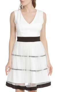 Платье AKE