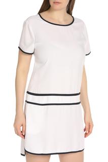 Платье Lacoste