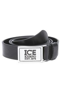Ремень Ice Iceberg