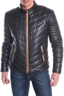 Куртка IPARELDE