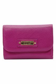 wallet Plinio Visona