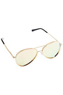 Солнцезащитные очки Kameo Bis