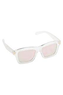 Солнцезащитные очки Asavi Jewel
