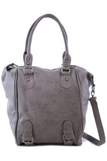 Сумка Vera bags