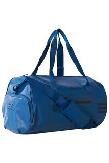 Спортивная сумка adidas