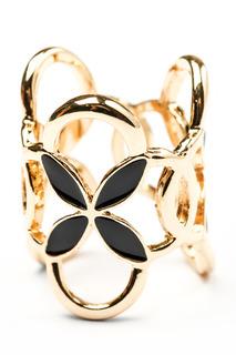 Кольцо для платка FRANSUA ARDY