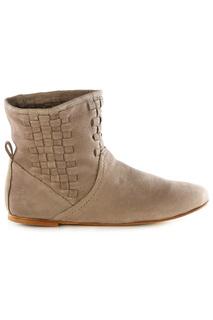 Ботинки Barachini