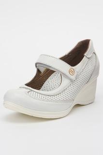 Летние туфли Mamma Mia