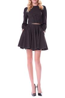 юбка-шорты Isabel Garcia
