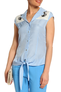 Блузка Neohit