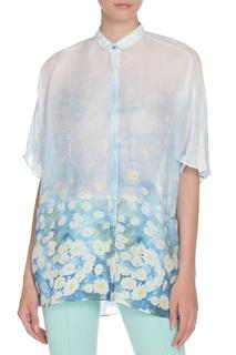 Блуза Cacharel