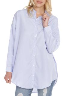 Блузка Staccato
