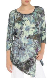 Блуза DizzyWay