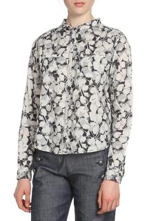 Блузка HILFIGER DENIM