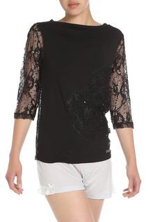 Блуза BLUGIRL BEACHWEAR