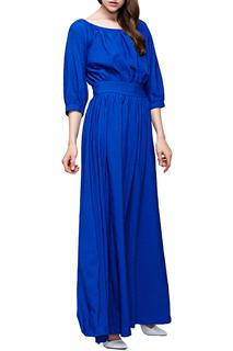 Платье Alex Mazurin