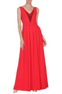 Платье вечернее Frankie Morello