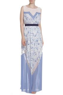 Платье вечернее BCBG Max Azria