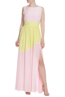 Платье Marcobologna