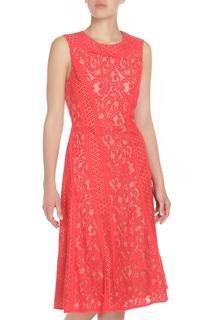 Платье коктейльное BCBG Max Azria