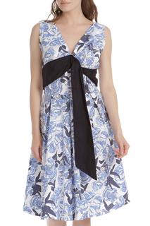 Платье SLEEK CHIE