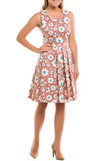Платье Remix