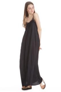 Платье HYFVE