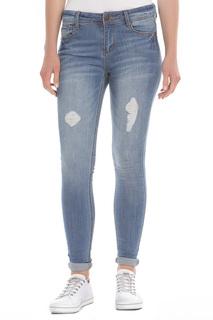 Джинсы April jeans