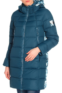 Пальто MISUN