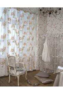 Тюль флоранс, 300х275 Daily by T