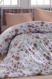 Двуспальный комплект белья Marie claire