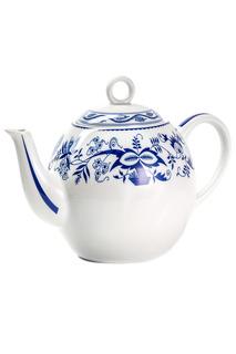 """Чайник """"Синий лук"""" 1 л La Rose des Sables"""