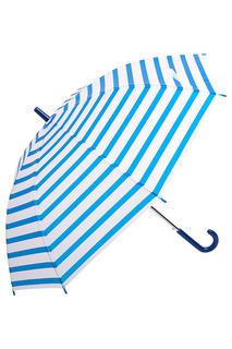 Зонт Gulliver