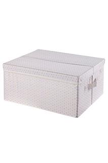 Коробка для хранения 19x33x41 Bizzotto