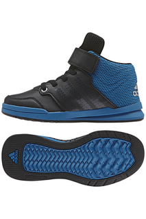 Кроссовки спортивные adidas