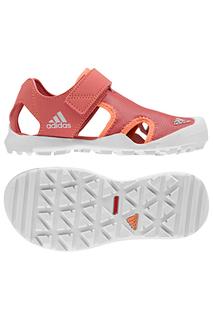 Сандалии спортивные adidas