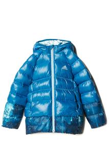 Куртка спорт. adidas