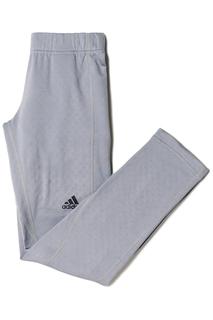 Леггинсы спортивные adidas