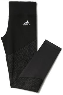 Леггинсы спорт. adidas