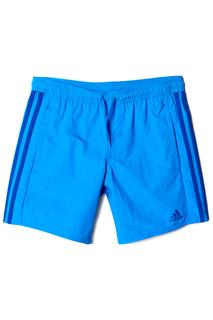 Шорты для плавания спорт. adidas