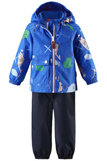 Комплект: куртка, брюки Reima