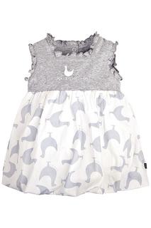 Платье Gulliver Baby