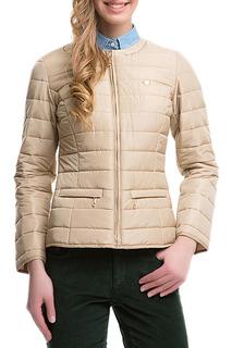 Куртка U.S. Polo Assn.
