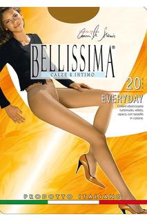 Колготки Bellissima